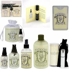 Poo Pourri Original Before You Go Bathroom Toilet Bowl Spray - Choose Size