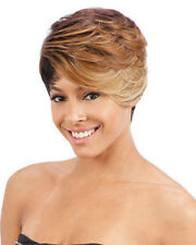 Freetress Equal Synthetic Wig ERIN