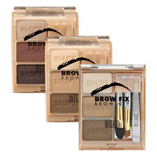 MILANI EYE BROW FIX EYE BROW POWDER SHAPING KIT