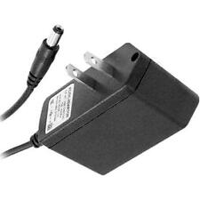 MEDELA PUMP PISA Swing Style US 110V AC DC Power Supply ADAPTER Transformer Plug