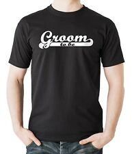 Groom To Be T-shirt Wedding Gift For Groom Tshirt Wedding T-shirt For Groom