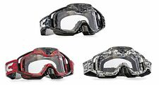 Liquid Image Torque HD Series 1080p Video Camera Offroad Goggles