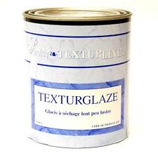 Texturline TexturGlaze Latex Paint Extender