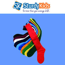 Football, Hockey,Rugby,Sports Socks, all colours & sizes - Fast Delivery, Value