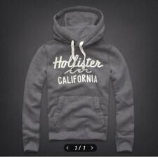 Brand New Hollister Salt Creek Hoodie