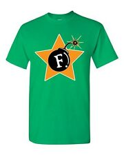F Bomb Funny Humor Novelty DT Adult T-Shirt Tee