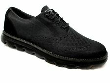 Skechers On The Go-Quarterdeck Casual Wingtip Style Shoes Mens Shoes