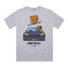 Nike x UNDFTD MVP Kobe Puppets Tee zoom lakers Undefeated shirt 402182-050