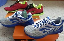 """AVIA """"Sprint"""" Men's Lightweight Athletic/Running Shoes~You Choose Color/Size~NWT"""
