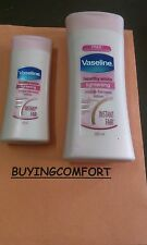 Vaseline Healthy White Lightening Visible Fairness Lotion Instant Fair Low Price