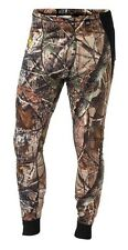 Scent Blocker 8TH Layer Realtree Xtra Pant Activated Carbon Antimicrobial NWT