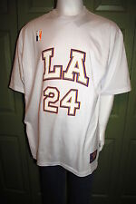 PJ MARK HIGH QUALITY MENS DESIGNER LA LOS ANGELES JERSEY STYLE TSHIRT 3X4X5X NWT