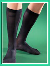 OPPO 2820 Compression Travel Stocking 20mm HG Support