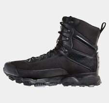 "Under Armour Valsetz 7"" Tactical Police/Military/Duty/Combat/Training Boots"