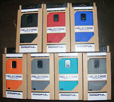 Samsung Galaxy S5 Magpul Field Case Shell Cover GS5 Made in USA, 7 Colors