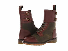 Dr. Martens Men`s Ferdinand Calavary Boot ALL Sizes !Retail $330