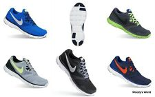 Nike Flex Experience Run 3 Running Shoes - Men