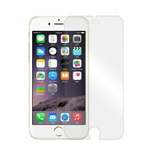 "1/3/6 Pcs LCD HD Clear Screen Protector Film Skin Cover For Apple 4.7"" iPhone 6"