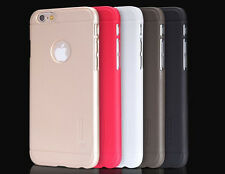 Nillkin Ultrathin Frosted Anti Skid Back Shield Cover Case for iPhone 6 4.7