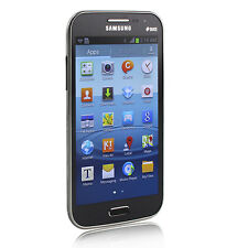 "EF Hot Samsung I8552 4.7"" cell phone TFT 4GB 5MP Android Unlocked Smartphone US1"