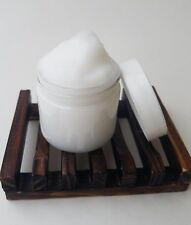Shea Butter Body Lotion Cream - Your Choice Scent - 2 oz
