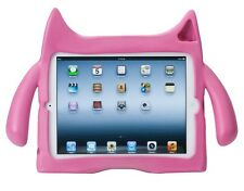 Dyconn Soft iPadding Gremlin Kids Childrens Play Case Cover for Apple iPad Mini