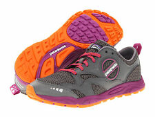 PATAGONIA EVERMORE TRAIL RUNNER WOMEN'S NEW WITH BOX