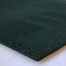 CFS Inspiration Contract CARPET TILES Loch Fir 010 Green Heavy Duty Hard Wearing