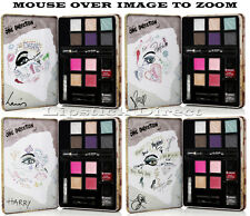 1D One Direction Complete Palette Collection Gift Set