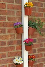 CLIPS TO HANG POTS
