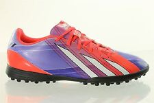 adidas F5 TRX TF~Mens Football Trainers~Astroturf~Search Shop 4 More~SGTH95011
