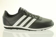 adidas V Racer Leather~Mens Trainers~SGTY73527