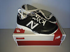 NEW Mens New Balance 4040v2 Turf Trainer Black #T4040BK2