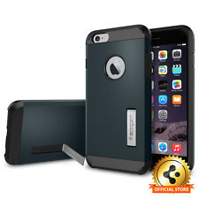 iPhone 6 Plus Case Spigen® Tough Armor [Military Grade Grade/ Protective Cover]