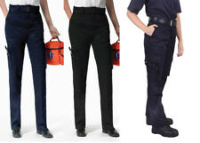 Rothco Women's EMT & EMS Cargo Uniform Pants
