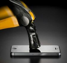 TEMPERED GLASS SCREEN PROTECTOR FILM COVER GUARD FOR MOBILE PHONES & TABLETS NEW