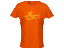 What A Difference A Dave Makes Funny Womens T-Shirt (12 Colours)