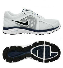 Mens  NIKE DUAL FUSION RUN Lightweight Running Trainers 525760 004