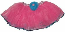 Pochew Hot Pink Tutu Skirt Toddler Girls Clothes Cute Holiday Gift 2T-6Y New NWT