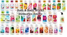 Bath & Body Works Body Lotion FULL-SIZE 8 oz New LARGE Spring is Here Tan