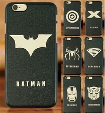 Hot LOL Hero Mobile Phone Case Shell Cover Accssories IPhone 4/4S/5/5S/6/6 Plus