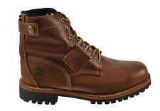 Timberland Heritage Grg Zip Men's Boots Light Brown tb06852a