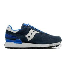 "Saucony x Penfield Shadow Original ""60/40 Pack"" (Navy/Grey) Men's Shoes S70171-2"