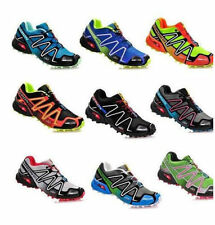 Hot ! New Men's Smart casual shoes Outdoor Sneakers Running Shoes