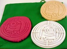 Minion Carl Jerry Cookie Cutter - Despicable Me - Choice of Sizes - 3D Printed