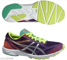 NEW ASICS WOMENS LADIES Gel Hyper Speed 6 LADIES RUNNING/SNEAKERS/GYM SHOES
