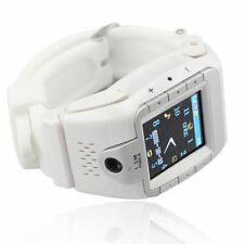 Unlocked 1.4'' Watch Touch Mobile Cell Phone GSM Camera DV Bluetooth MP3/4 Video