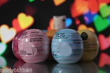 EOS Smooth Spheres Lip Balms