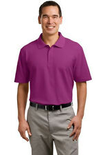 Port Authority Tall Stain-Resistant Polo. TLK510 Mens