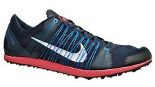 new-nike-zoom-victory-xc-2-mens-cross-country-running-spike-shoes-navy-blue